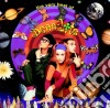 Deee-Lite - The Very Best Of
