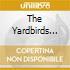 THE YARDBIRDS ULTIMATE (2CD)