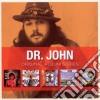 ORIGINAL ALBUM SERIES 5CD BOX