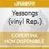 YESSONGS  (VINYL REP.)
