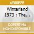 WINTERLAND 1973 : THE COMPLETE RECORDING (BOX 9 CD)