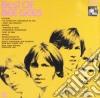 Bee Gees - Best Of Vol 1