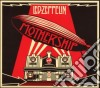 Mothership - The very best of  (2 cd + dvd)