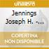 Jennings Joseph H. - And On Earth, Peace - A Chanticleer Mass