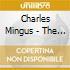 Charles Mingus - The Very Best Of Charles Mingus