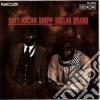 Shepp Archie & Dollar Band - Duet
