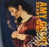 Amy Grant - Heart In Motion
