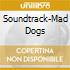 MAD DOGS AND ENGLIS