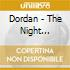 Dordan - The Night Before: A Celtic Christmas