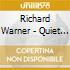 Richard Warner - Quiet Heart & Spirit Wind