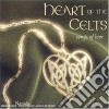 HEART OF THE CELTS