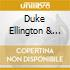 DUKE ELLINGTON & HIS ORCH