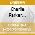 CHARLIE PARKER MEMORIA