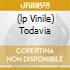 (LP VINILE) TODAVIA
