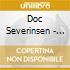 Doc Severinsen - Trumpet Spectacular