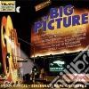 Cincinnati Pops Orchestra / Kunzel Erich - The Big Picture