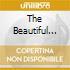Cincinnati Pops Orchestra / Kunzel Erich - The Beautiful Hollywood