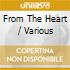 Cincinnati Pops Orchestra / Kunzel Erich - Cincinnati Pops Orchestra / Kunzel Erich-from The Heart