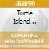 Turtle Island Quartet - Turtle Island Quartet-a Love Supreme - The Legacy Of John Coltrane