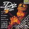 Dizzy Gillespie - To Diz, With Love Live At The Blue Note