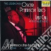 Oscar Peterson - Last Call - Live At The Blue Note