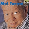 Mel Torme' - The Great American Songbook