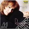 Roseanna Vitro - Passion Dance