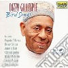 Dizzy Gillespie - Bird Songs