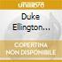 Duke Ellington...Swings!: The Music of the Duke - Brown / Brubeck / Hall