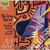 Mccoy Tyner - With Stanley Clarke & Al Foster