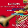 Ray Brown - Some Of My Best Friends Are... The Trumpet Players