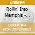 Rollin' Into Memphis - Songs Of John Hiatt