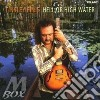 Tinsley Ellis - Hell Or High Water