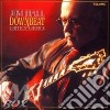 Jim Hall - Downbeat - Critics' Choice