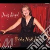 Janis Siegel - Friday Night Special