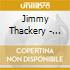 Jimmy Thackery - Live!