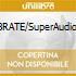VIBRATE/SuperAudioCD