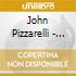 John Pizzarelli - Knowing You