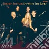 Tierney Sutton - I'm With The Band