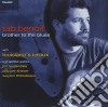 Tab Benoit - Brother To The Blues