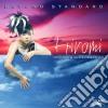 Hiromi - Beyond Standard