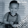 Otis Taylor - Pentatonic Wars And Love Songs