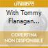 WITH TOMMY FLANAGAN TRIO