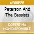 PETERSON AND THE BASSISTS