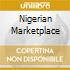 NIGERIAN MARKETPLACE