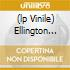 (LP VINILE) ELLINGTON SUITES