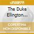 THE DUKE ELLINGTON SUITES