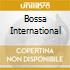 BOSSA INTERNATIONAL