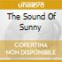 THE SOUND OF SUNNY