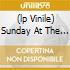 (LP VINILE) SUNDAY AT THE VILLAGE VANGUARD